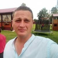 Дима, 32 года, Близнецы, Минск