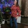 Tori, 43, г.Губкинский (Ямало-Ненецкий АО)