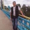 Сергей Viktorovich, 45, г.Котовск