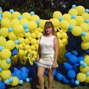 Анжела 50 Киев