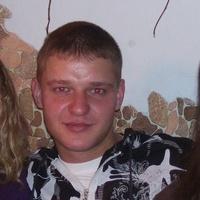 АЛЕКСЕЙ, 33 года, Телец, Ромны