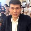 Мухамед, 25, г.Шымкент