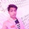 Aditya, 21, г.Лудхияна
