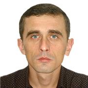 виталик 37 лет (Скорпион) хочет познакомиться в Острогожске
