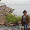Vera, 49, Kushva