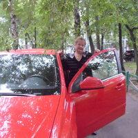 Eлена, 62 года, Рак, Москва