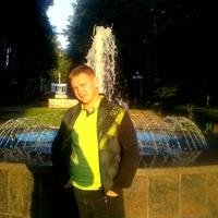 Дмитрий, 28 лет, Козерог, Ярославль