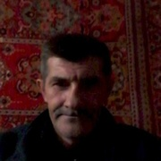 Valerа Larin 52 Ольховка
