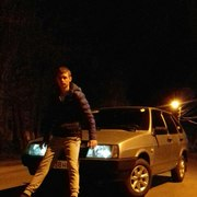 Александр, 25, г.Нерехта