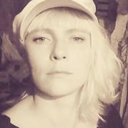 Татьяна, 20, г.Феодосия