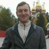 Евгегий, 44, г.Ноябрьск