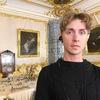 Вячеслав Градов, 28, г.Железногорск