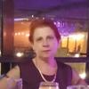 Елена, 54, г.Шахты