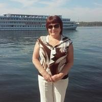 Людмила, 60 лет, Близнецы, Волгоград