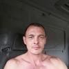 Виталий, 38, г.Одесса