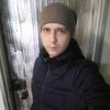 Даниил, 22, г.Дальнегорск