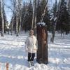 Анастасия, 48, г.Горно-Алтайск