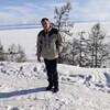 Алексей, 27, г.Иркутск