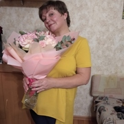 Елена 57 Екатеринбург