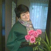 Любовь.Ник 60 лет (Весы) Первоуральск