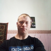 Олег Макаренко, 25 лет, Стрелец, Алдан