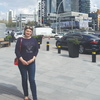 Alina, 50, г.Черноморск