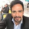 Mickael, 40, г.Доха