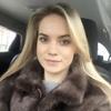 Рашида, 34, г.Казань
