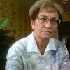 Валентина, 47, г.Североморск
