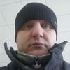 Саня, 36, г.Сумы