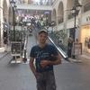 Юрий, 23, г.Харьков