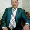 Виктор, 61, г.Лянтор
