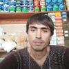 Санжарбек, 27, г.Янгиобад