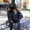 Fedor Odushkin, 64, Мелітополь