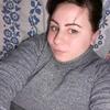 Юля, 24, г.Киев