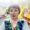 Нелли, 68, г.Винница