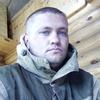Дмитрий, 28, г.Барнаул
