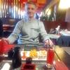 Михаил, 44, г.Запорожье