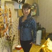 Ольга 48 лет (Телец) Каменск-Шахтинский