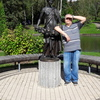 Виктор, 52, г.Удельная