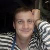 Санёк Зарубин, 25, г.Астрахань