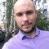 Artem, 31, Polevskoy