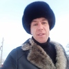 Виктор, 30, г.Тюмень
