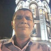 Игорь, 55, г.Мариуполь
