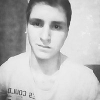 Костя, 22 года, Скорпион, Братск