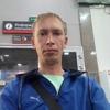 Андрей, 33, г.Кумылженская
