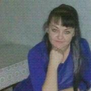 Галина, 36, г.Залари
