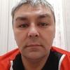Радик, 41, г.Благовещенск (Башкирия)