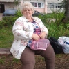 Юлия, 52, г.Калязин