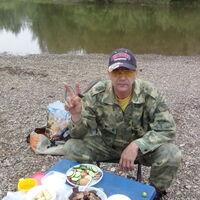 Михаил, 49 лет, Весы, Магнитогорск